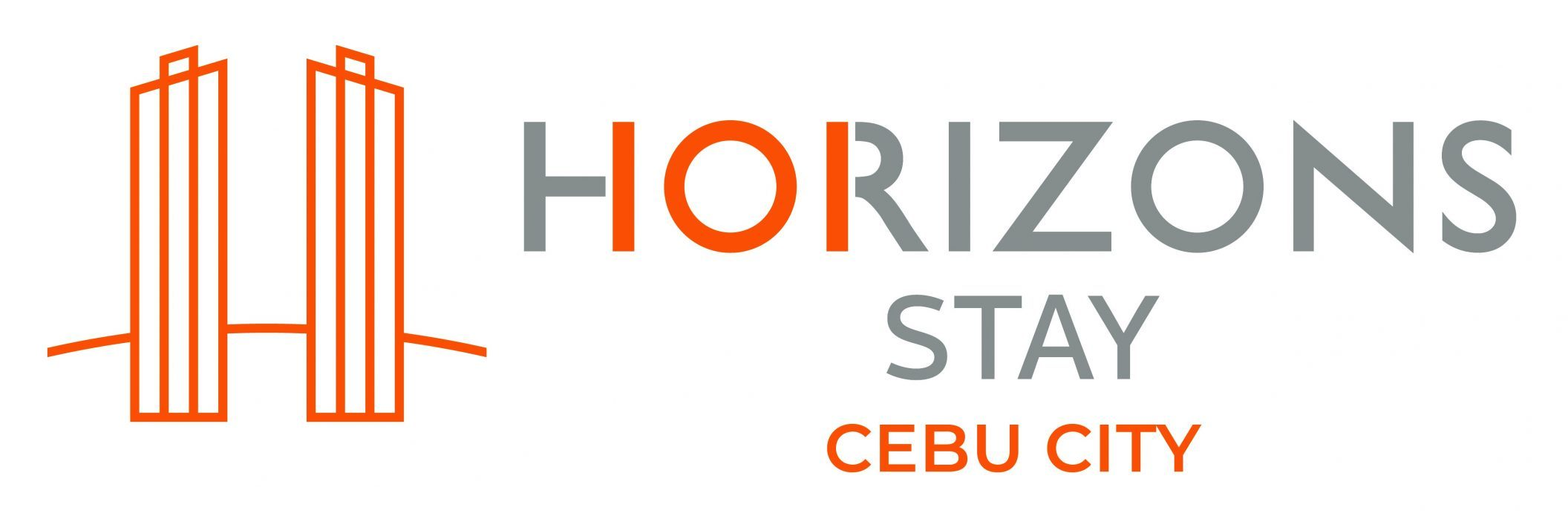 Horizons Stay Cebu